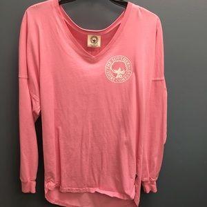 Southern Shirt